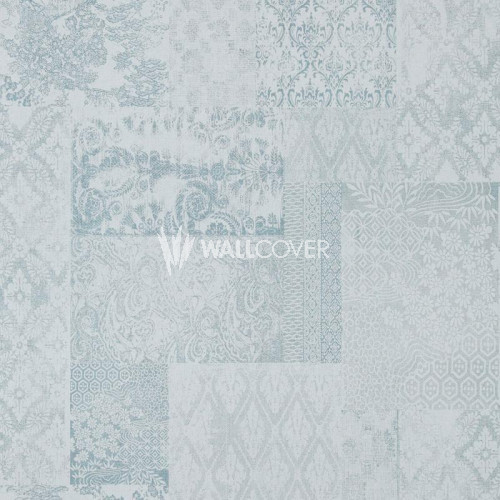 218263 Sweet Dreams BN Wallcoverings