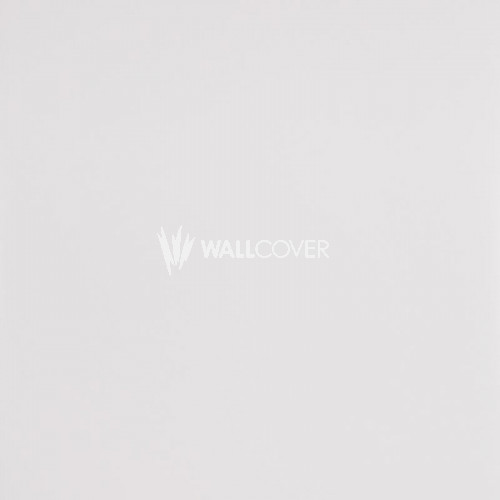 218272 Sweet Dreams BN Wallcoverings