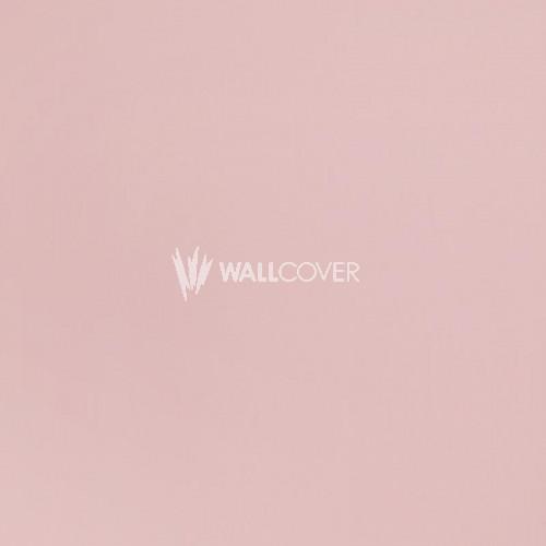 218275 Sweet Dreams BN Wallcoverings