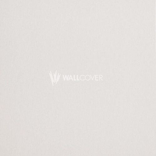 218280 Sweet Dreams BN Wallcoverings