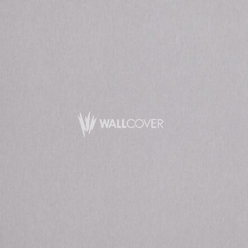 218281 Sweet Dreams BN Wallcoverings