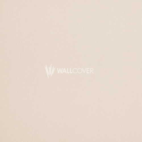 218285 Sweet Dreams BN Wallcoverings