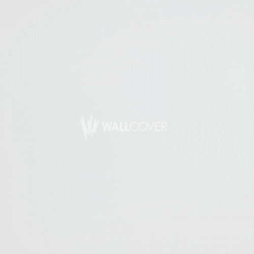 218291 Sweet Dreams BN Wallcoverings