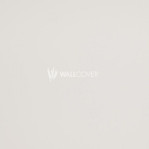 218293 Sweet Dreams BN Wallcoverings