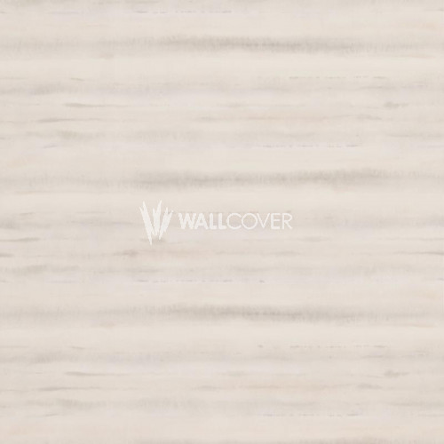 218360 Glassy BN Wallcoverings