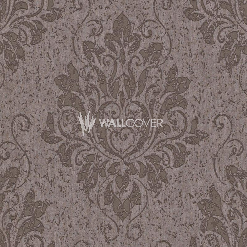 226255 Indigo Rasch-Textil