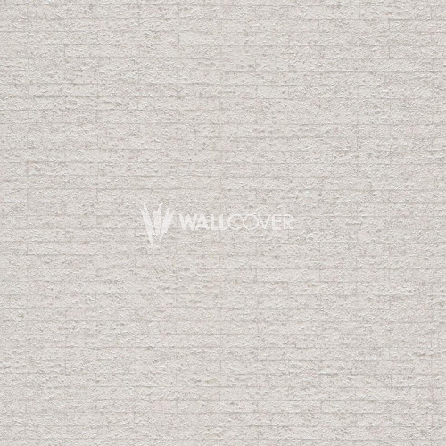 226385 Indigo Rasch-Textil