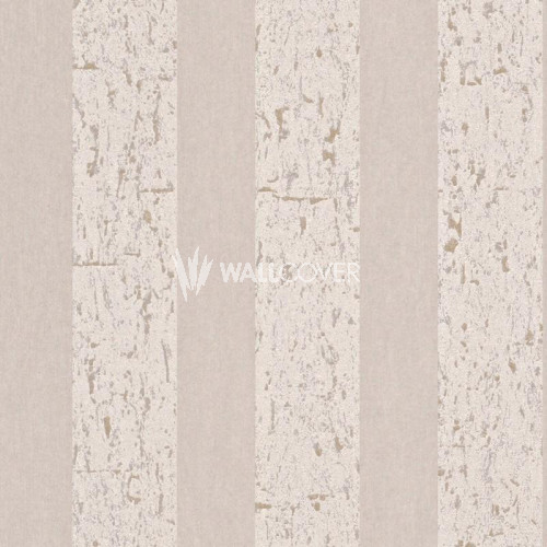 226668 Indigo Rasch-Textil