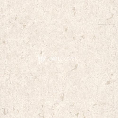 227320 Tintura Rasch-Textil