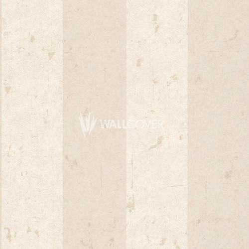 227382 Tintura Rasch-Textil