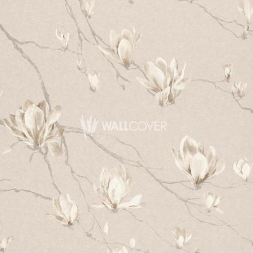 227535 Jaipur Rasch-Textil