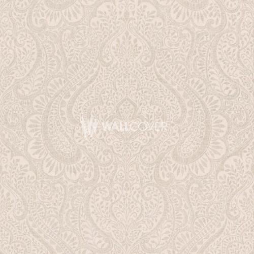 227825 Jaipur Rasch-Textil