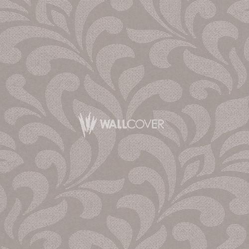 227917 Jaipur Rasch-Textil