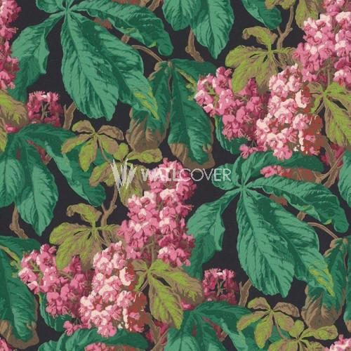 256535 Cassata Rasch-Textil