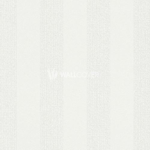 302372 Smooth livingwalls