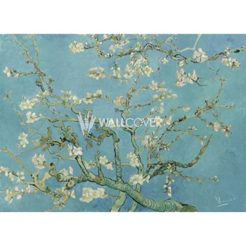 30548 Van Gogh BN Wallcoverings