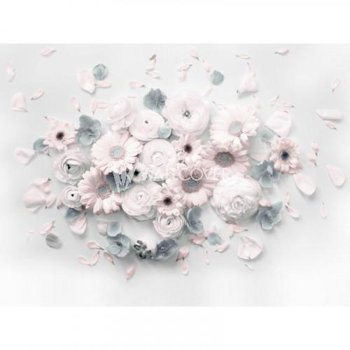 306011 Sweet Dreams BN Wallcoverings