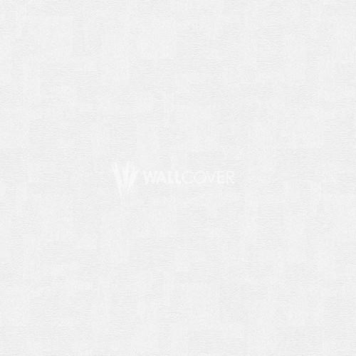 306517 Meistervlies Pro AS-Creation Vliestapete