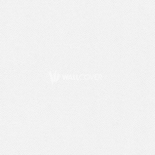 306616 Meistervlies Pro AS-Creation Vliestapete