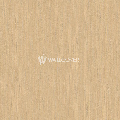 306833 Metallic Silk Architects-Paper