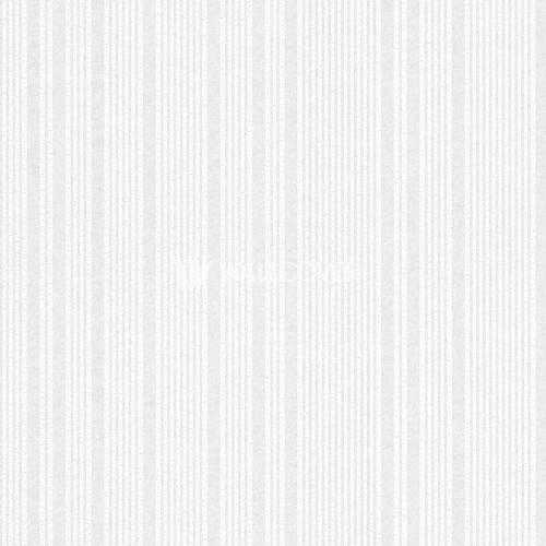 306920 Pigment Architects-Paper Vliestapete