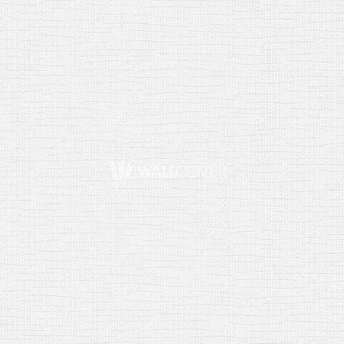 307514 Meistervlies Pro AS-Creation Vliestapete