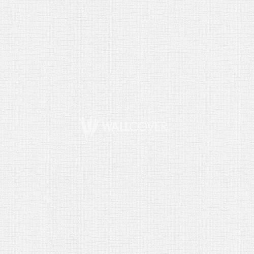 307613 Meistervlies Pro AS-Creation Vliestapete