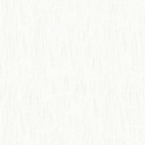 309073 Metallic Silk Architects-Paper