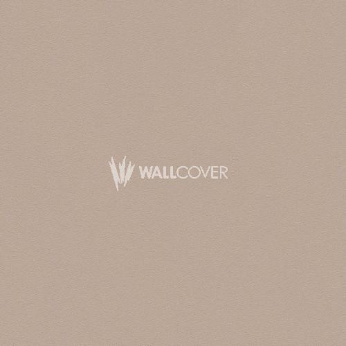 309167 Meistervlies - Die glatte Wand AS-Creation