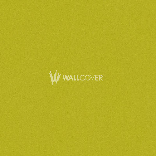 309174 Meistervlies - Die glatte Wand AS-Creation