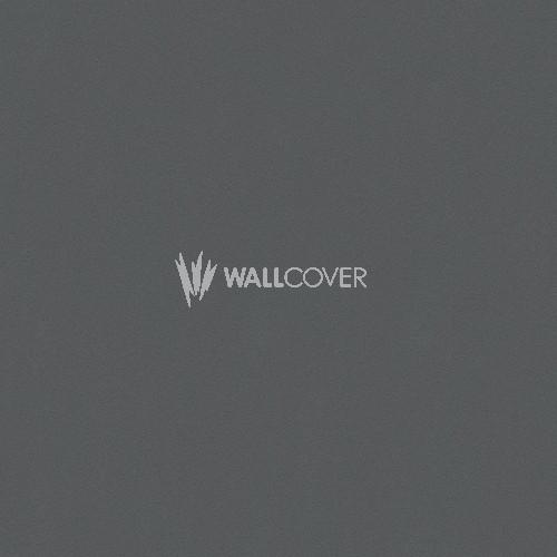 309549 Meistervlies - Die glatte Wand AS-Creation