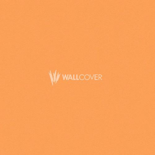 309587 Meistervlies - Die glatte Wand AS-Creation