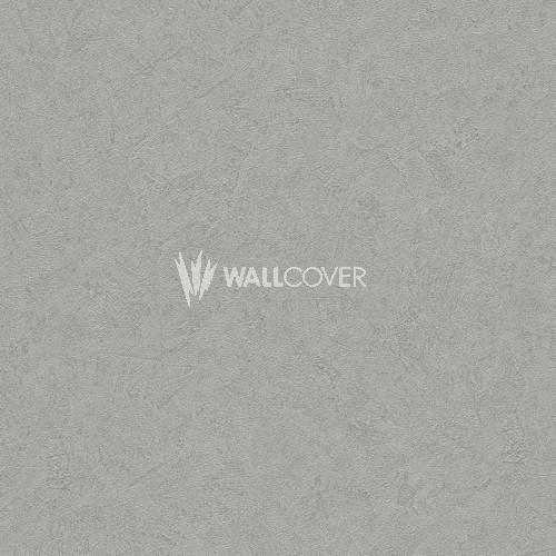 315359 Titanium livingwalls