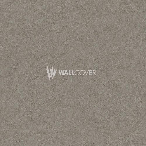 315410 Titanium livingwalls