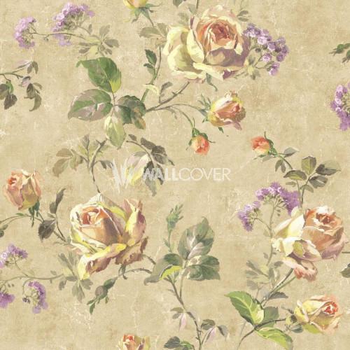 328577 Savannah Rasch-Textil