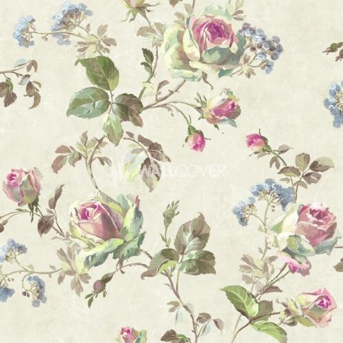328584 Savannah Rasch-Textil