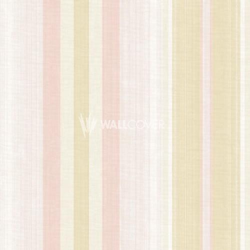328621 Savannah Rasch-Textil