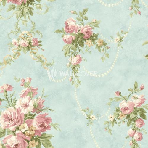 328676 Savannah Rasch-Textil