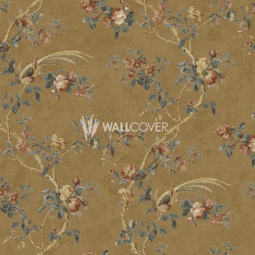 328768 Savannah Rasch-Textil