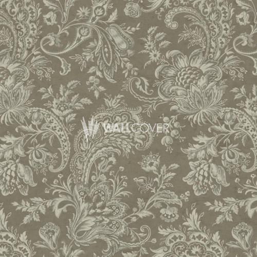 328935 Savannah Rasch-Textil