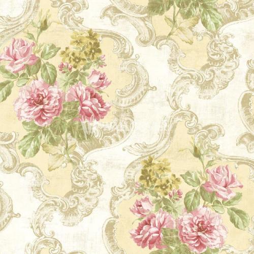 328942 Savannah Rasch-Textil