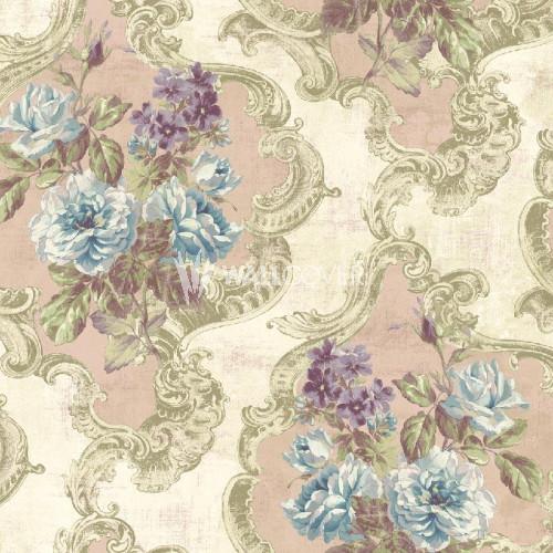 328959 Savannah Rasch-Textil
