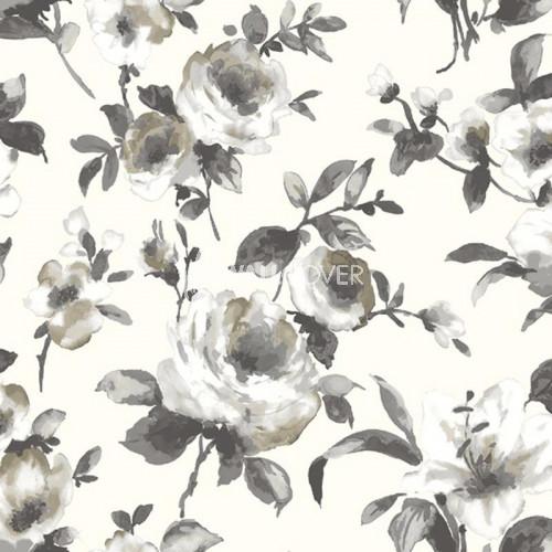 329215 Lipari Rasch-Textil