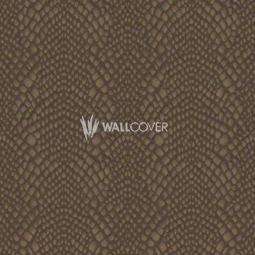 329260 Lipari Rasch-Textil