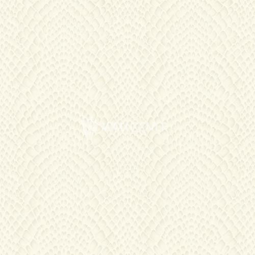 329277 Lipari Rasch-Textil