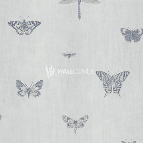 329321 Lipari Rasch-Textil
