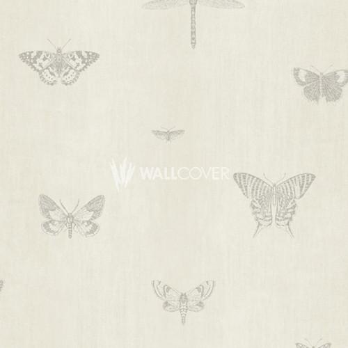 329338 Lipari Rasch-Textil