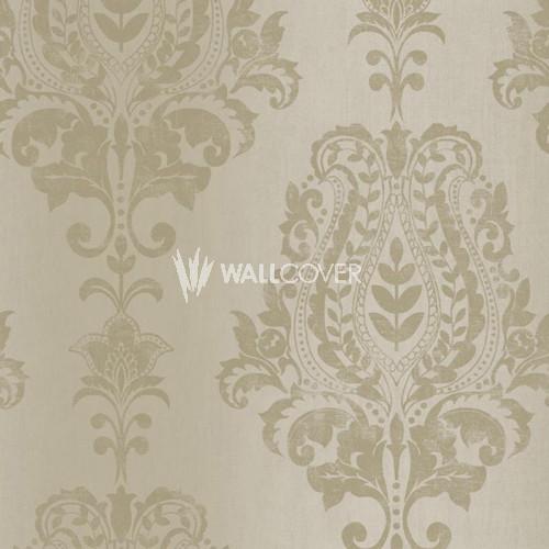 329352 Lipari Rasch-Textil