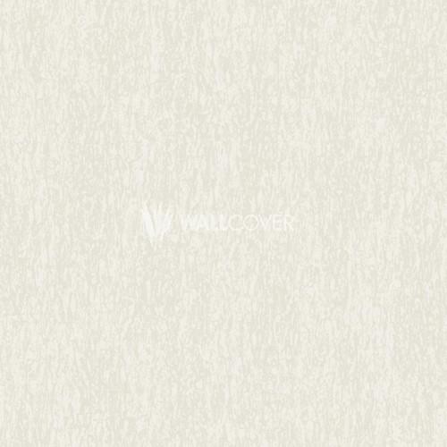 329468 Lipari Rasch-Textil