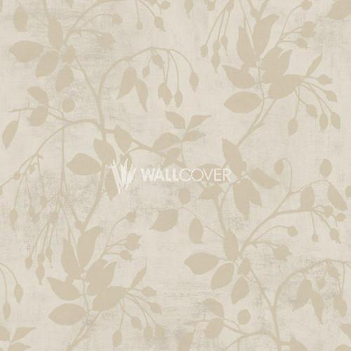 329567 Lipari Rasch-Textil